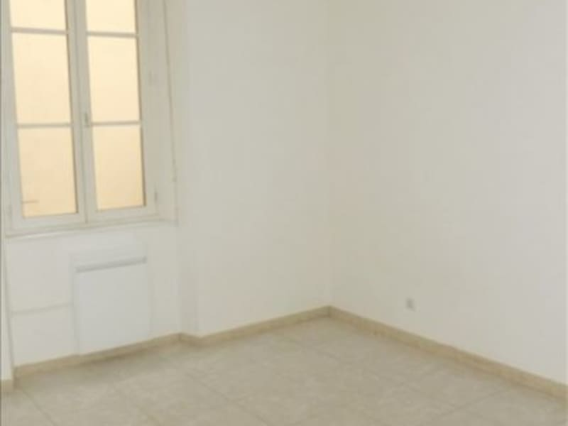 Location appartement Pau 630€ CC - Photo 3