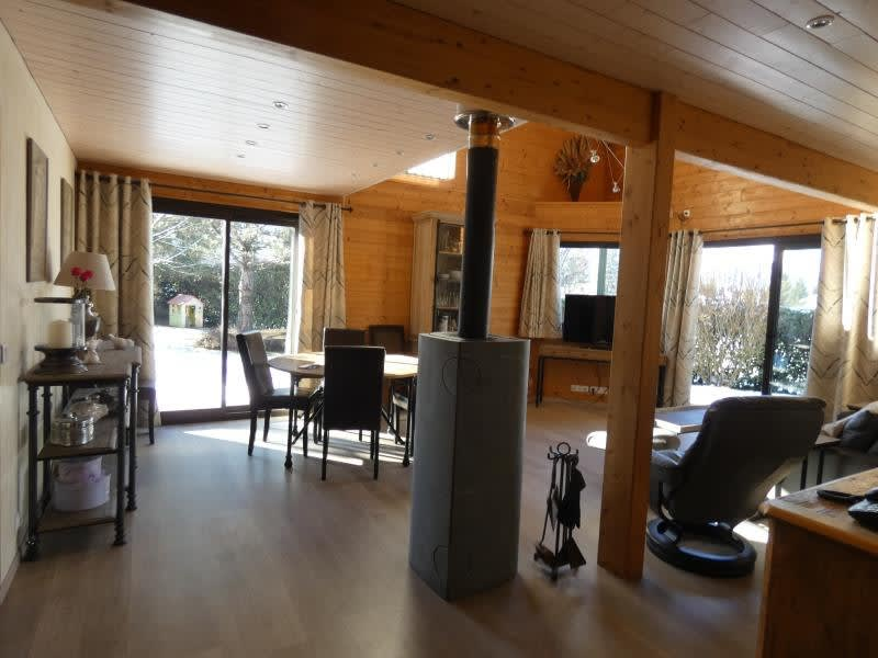 Sale house / villa Cluses 395000€ - Picture 3