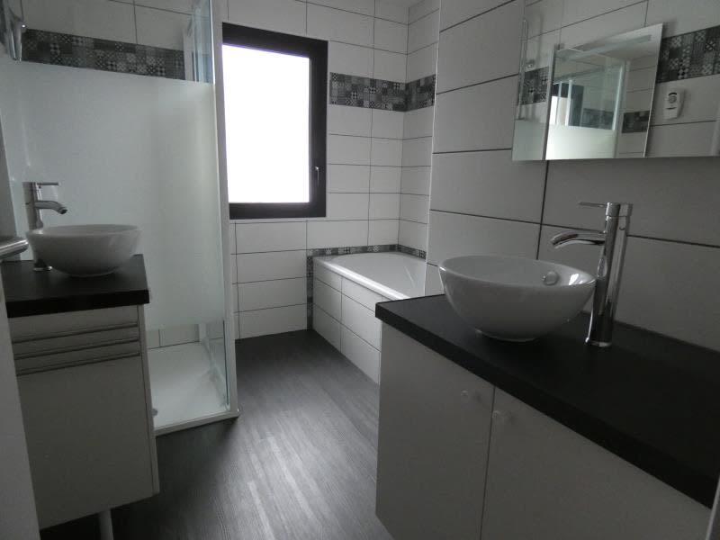 Sale house / villa Cluses 395000€ - Picture 5