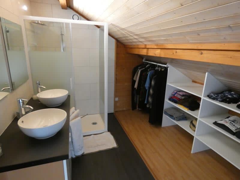 Sale house / villa Cluses 395000€ - Picture 6