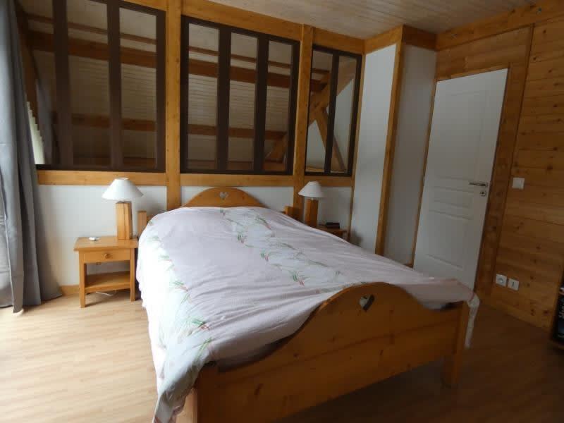 Sale house / villa Cluses 395000€ - Picture 7