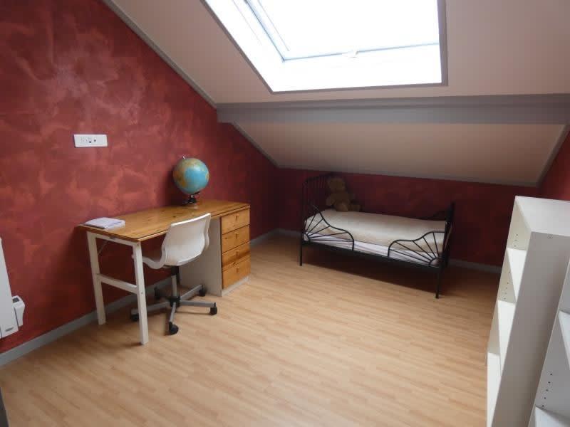 Sale house / villa Cluses 395000€ - Picture 8