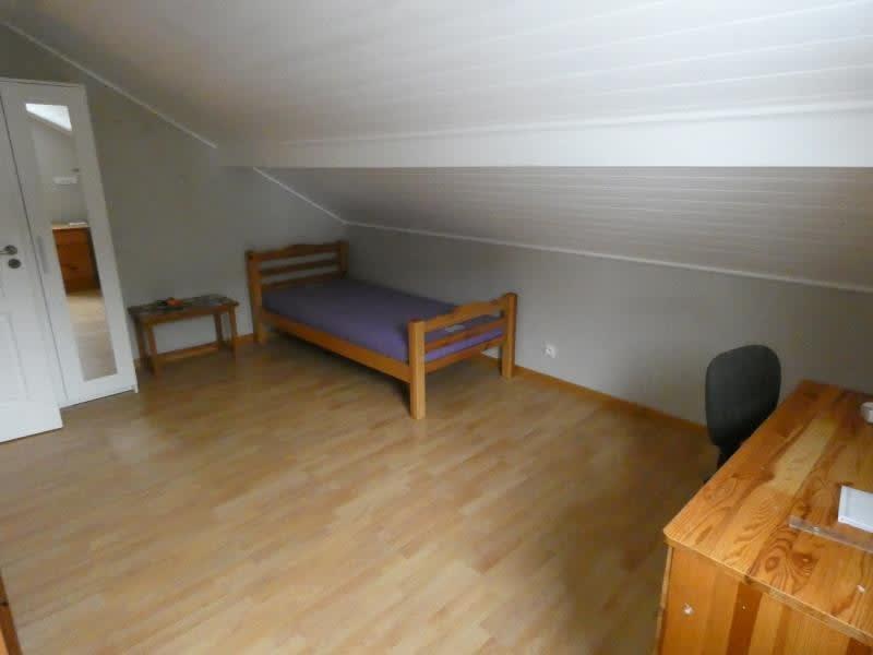 Sale house / villa Cluses 395000€ - Picture 9