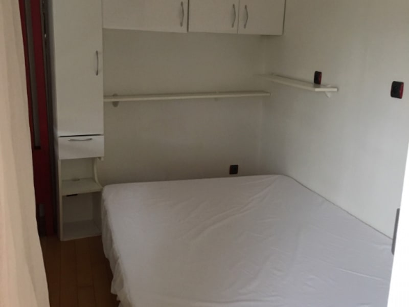 Location appartement Montmorency 595€ CC - Photo 3