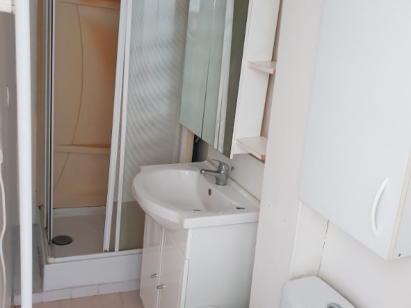 Location appartement Montmorency 595€ CC - Photo 4