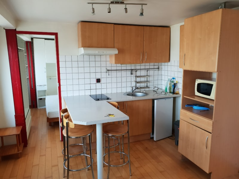 Location appartement Montmorency 595€ CC - Photo 6