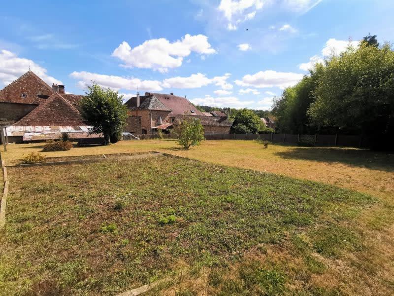 Sale house / villa Nexon 149000€ - Picture 9