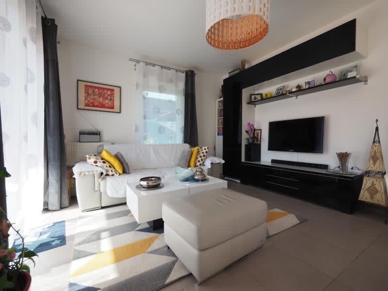 Vente appartement Bois d arcy 343000€ - Photo 4