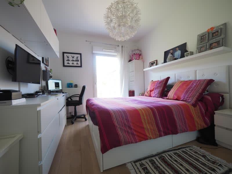 Vente appartement Bois d arcy 343000€ - Photo 7