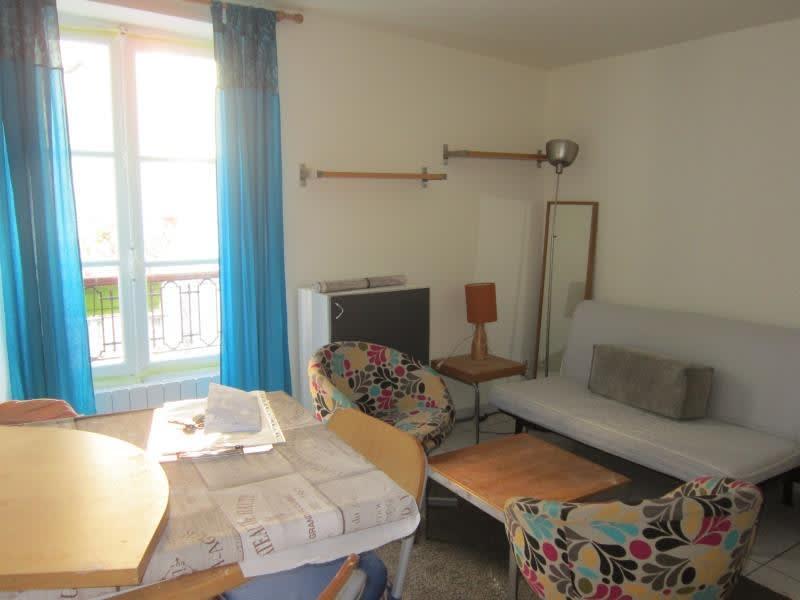 Vente appartement Paris 12ème 360400€ - Photo 2