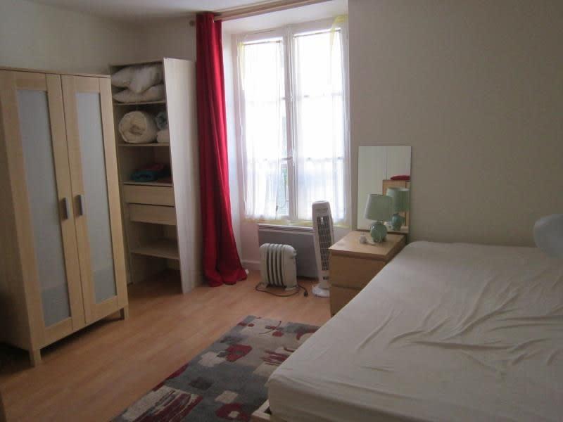 Vente appartement Paris 12ème 360400€ - Photo 3