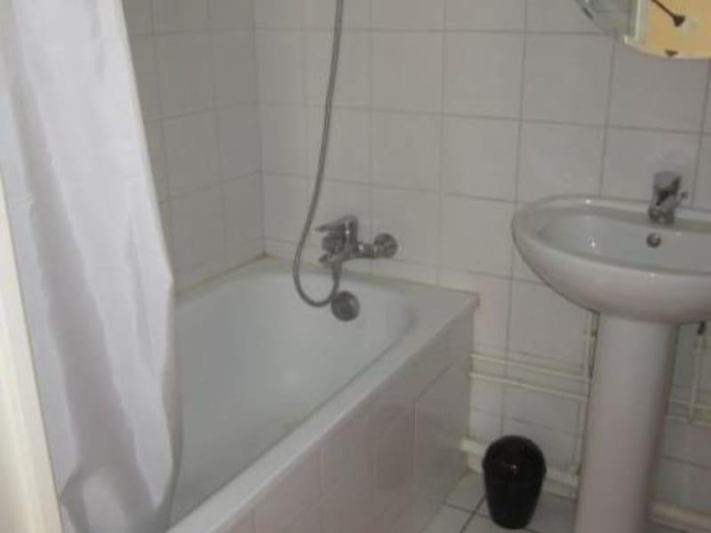 Vente appartement Paris 12ème 360400€ - Photo 4