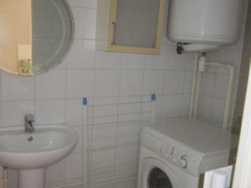 Vente appartement Paris 12ème 360400€ - Photo 5
