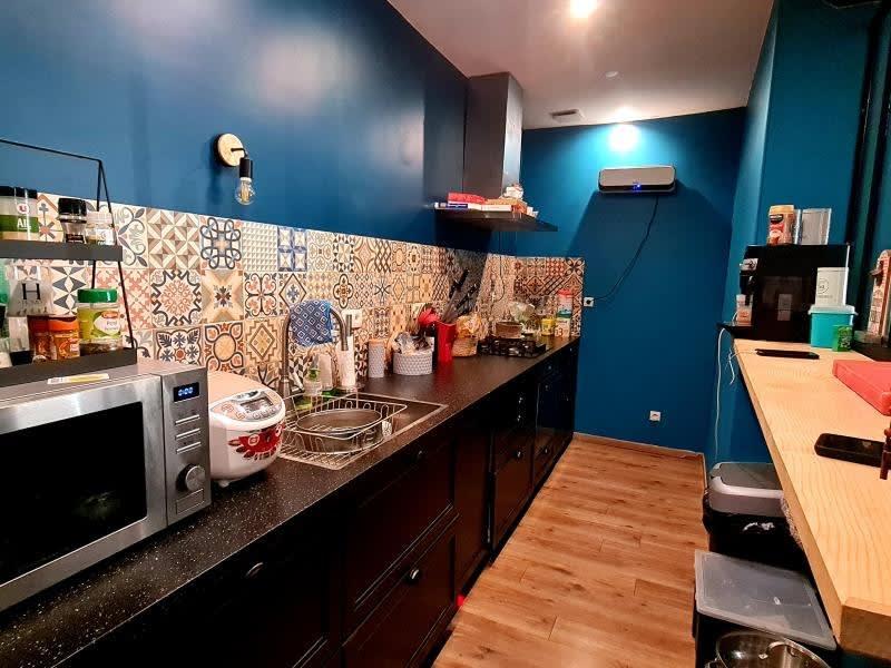 Sale house / villa Roquecourbe 137000€ - Picture 3