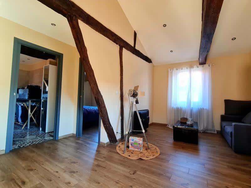 Sale house / villa Roquecourbe 137000€ - Picture 7