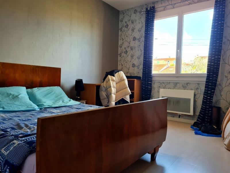 Sale house / villa Castres 169000€ - Picture 4