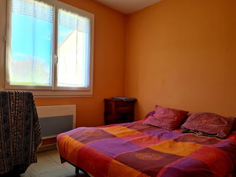 Sale house / villa Castres 169000€ - Picture 5