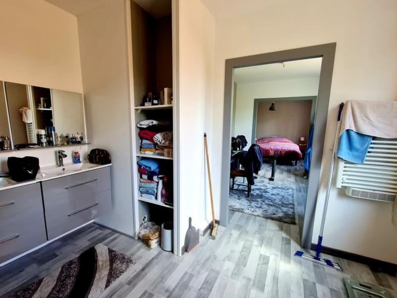 Sale house / villa Castres 169000€ - Picture 7