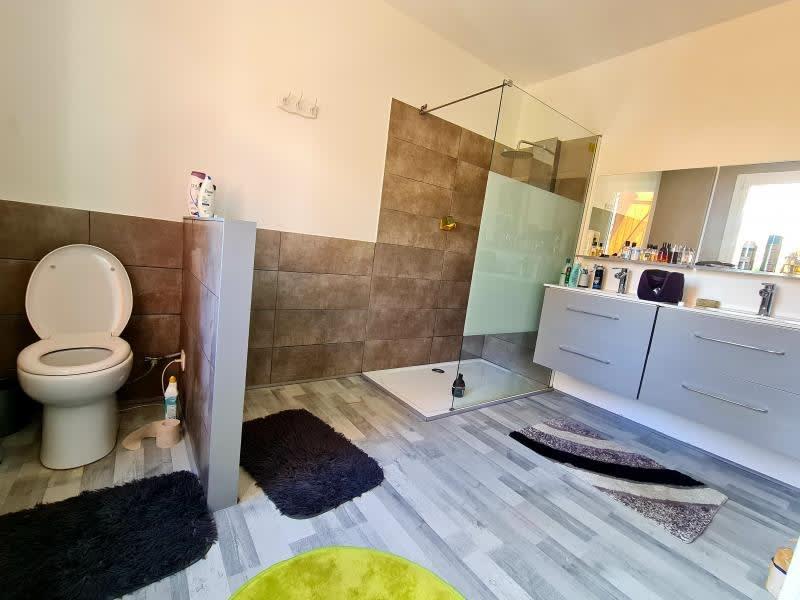 Sale house / villa Castres 169000€ - Picture 8