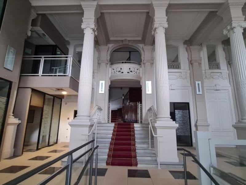 Vente immeuble Mazamet 420000€ - Photo 1