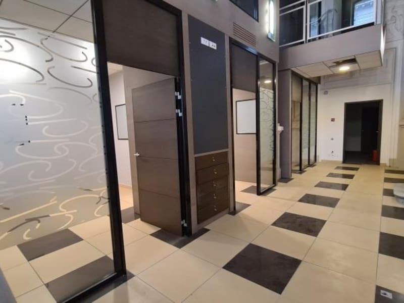 Vente immeuble Mazamet 420000€ - Photo 3