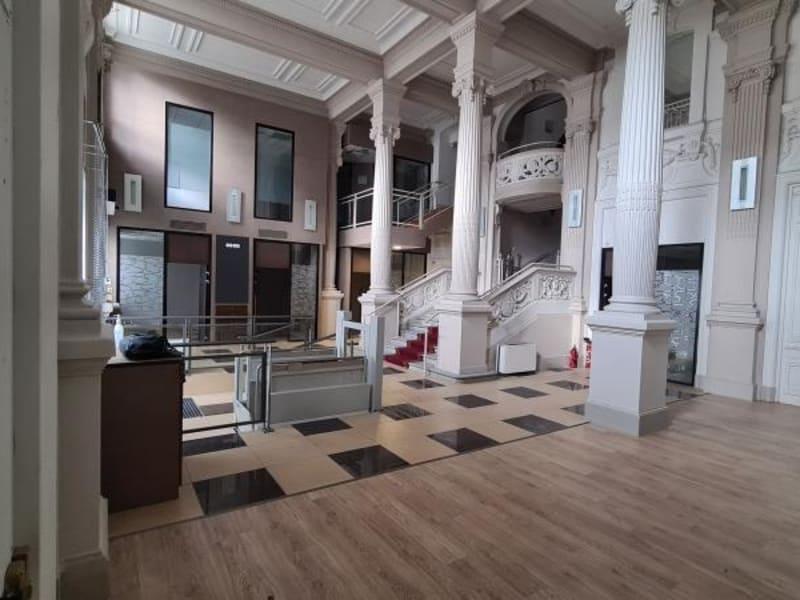 Vente immeuble Mazamet 420000€ - Photo 6