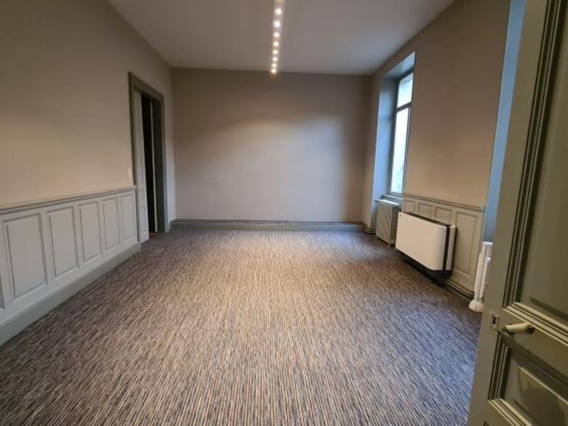 Vente immeuble Mazamet 420000€ - Photo 7