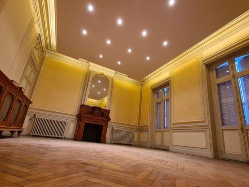 Vente immeuble Mazamet 420000€ - Photo 8