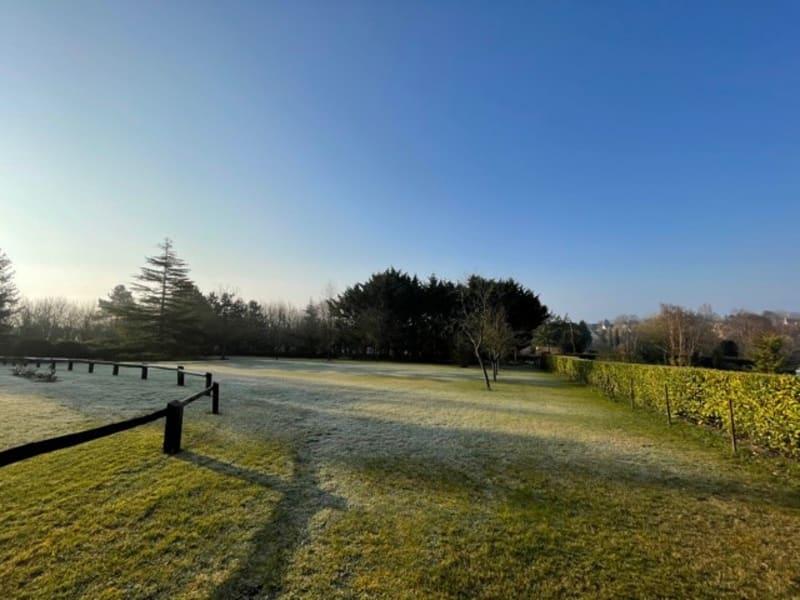 Vente terrain Periers sur le dan 350000€ - Photo 3