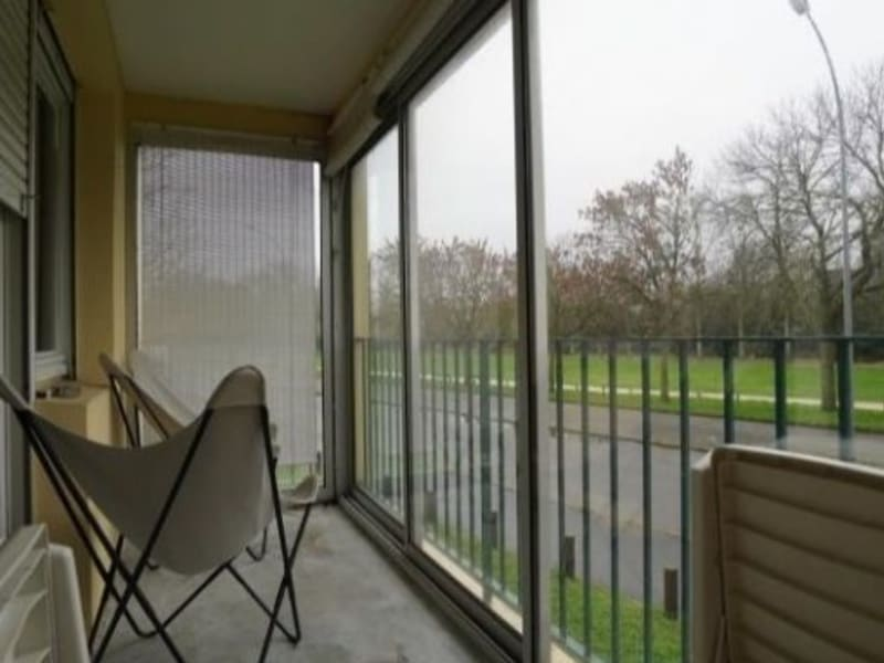 Verkauf wohnung Le mans 103000€ - Fotografie 2