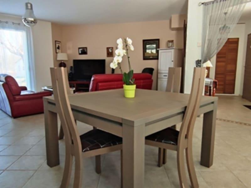 Vente maison / villa Bourneau 209760€ - Photo 3