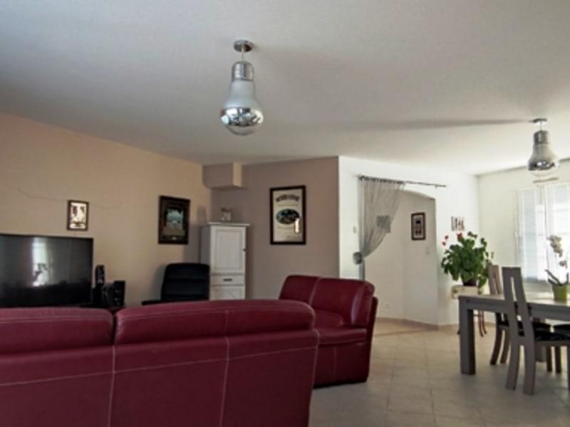 Vente maison / villa Bourneau 209760€ - Photo 4