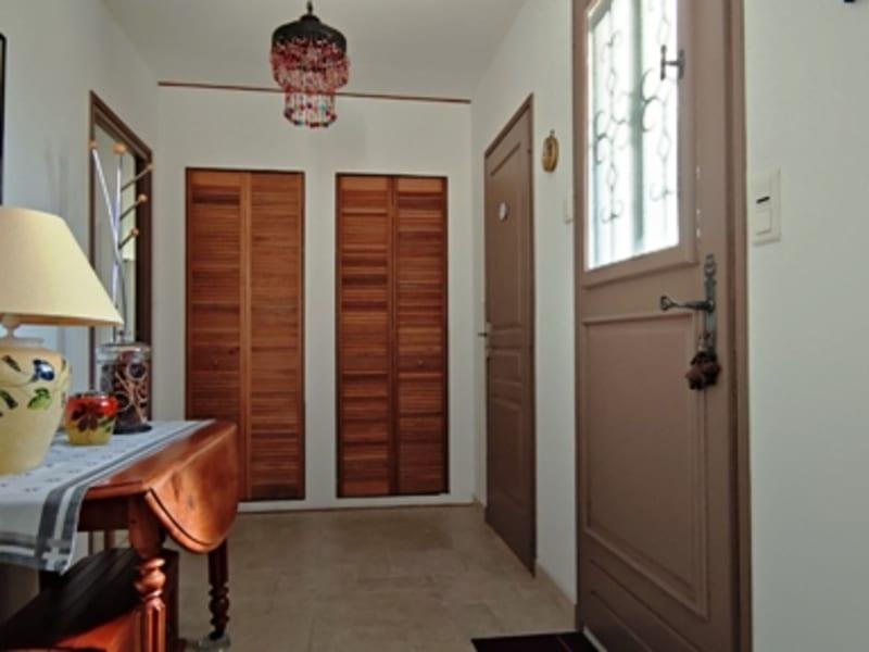 Vente maison / villa Bourneau 209760€ - Photo 6