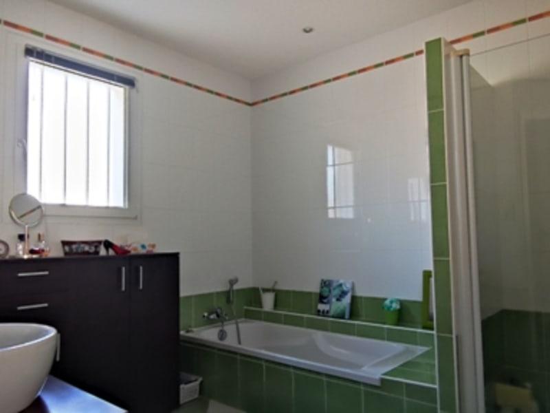 Vente maison / villa Bourneau 209760€ - Photo 10