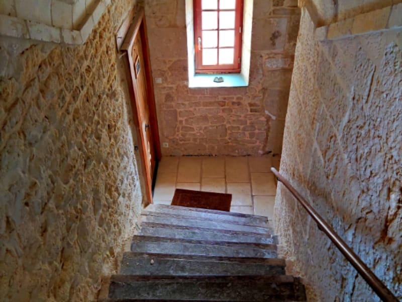 Vente appartement Fontenay le comte 86000€ - Photo 3