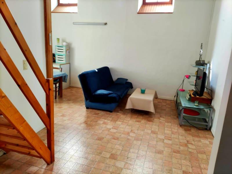 Vente appartement Fontenay le comte 86000€ - Photo 4