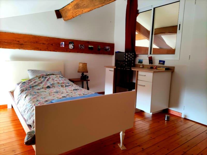 Vente appartement Fontenay le comte 86000€ - Photo 9