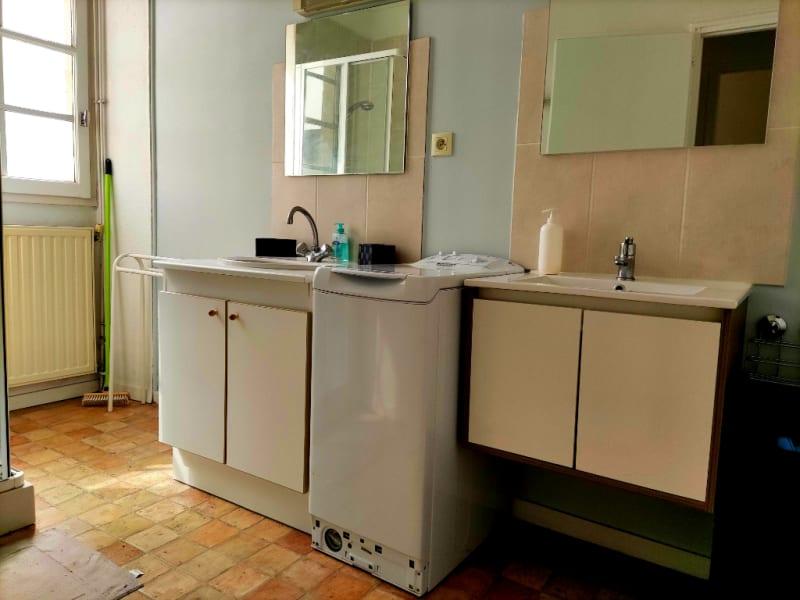 Vente appartement Fontenay le comte 86000€ - Photo 15