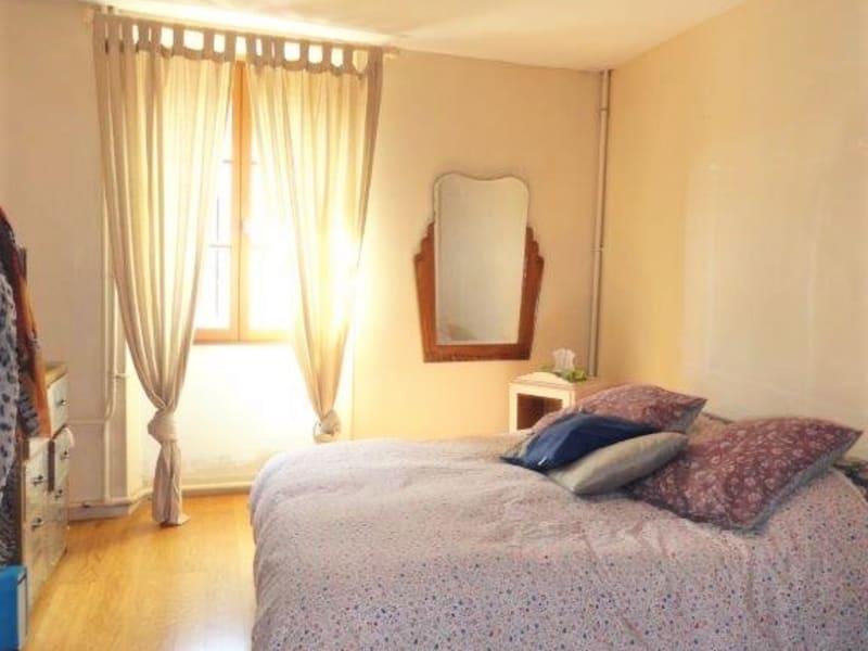 Sale house / villa Crespieres 570000€ - Picture 11
