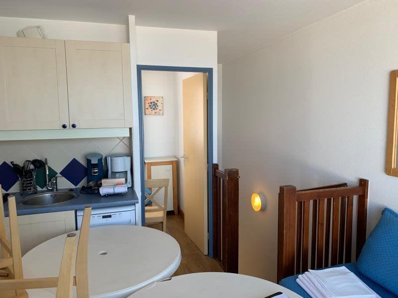 Sale apartment Pornichet 283500€ - Picture 2