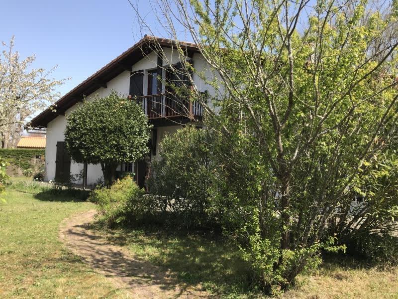 Vente maison / villa St medard en jalles 435000€ - Photo 1