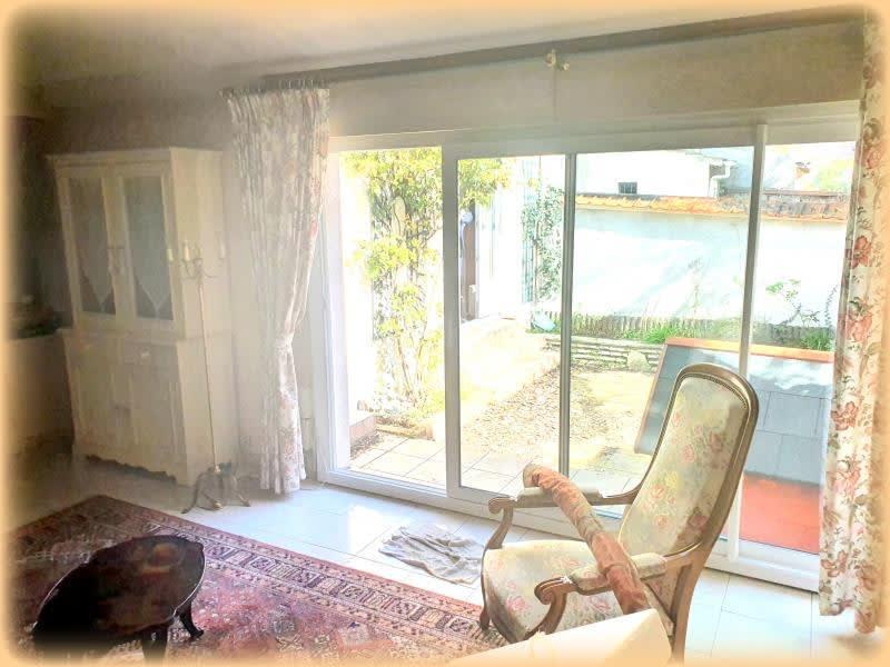 Sale apartment Le raincy  - Picture 3