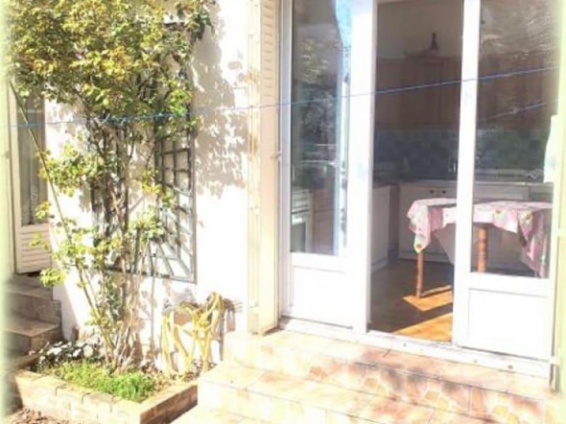 Sale apartment Le raincy 568000€ - Picture 1