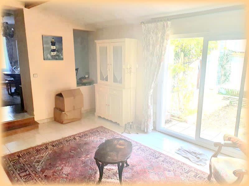 Sale apartment Le raincy 568000€ - Picture 2