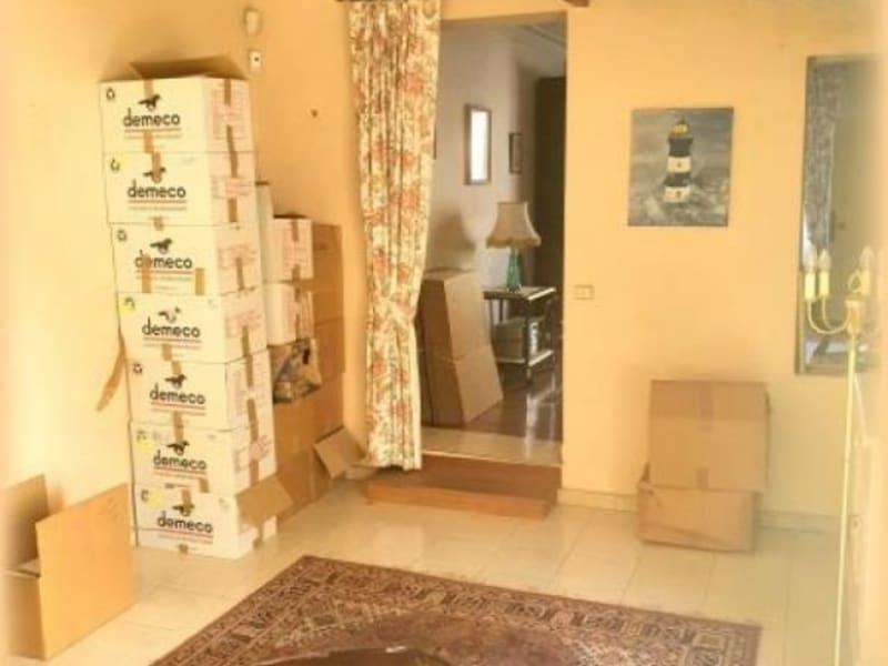 Sale apartment Le raincy 568000€ - Picture 3