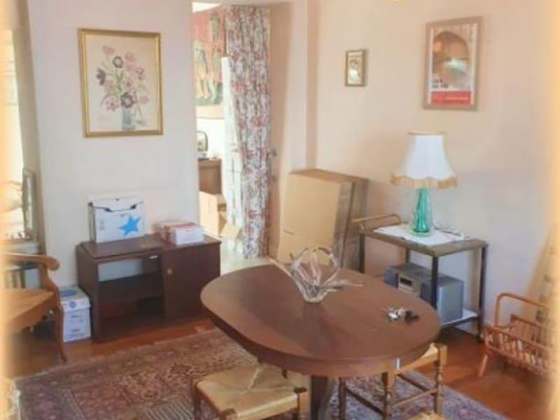 Sale apartment Le raincy 568000€ - Picture 4
