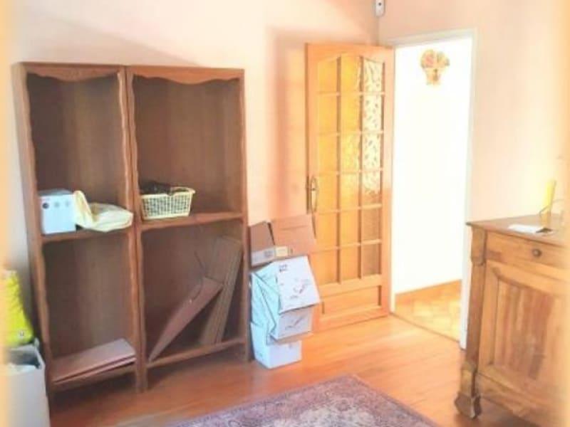 Sale apartment Le raincy 568000€ - Picture 5