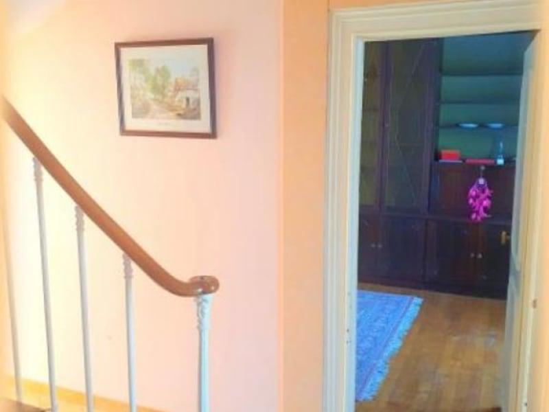 Sale apartment Le raincy 568000€ - Picture 6