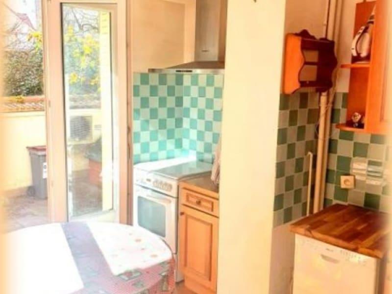 Sale apartment Le raincy 568000€ - Picture 7
