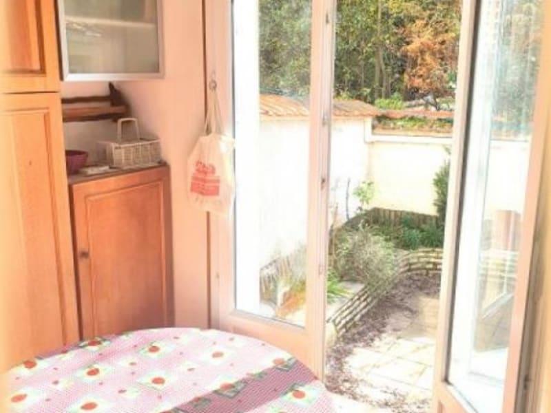 Sale apartment Le raincy 568000€ - Picture 8